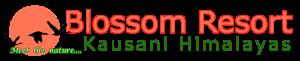 Blossom Resort
